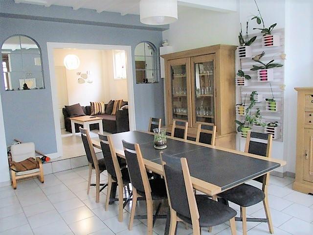 noeux habitat votre agence immobili re dans le nord pas de calais achat location ou vente. Black Bedroom Furniture Sets. Home Design Ideas